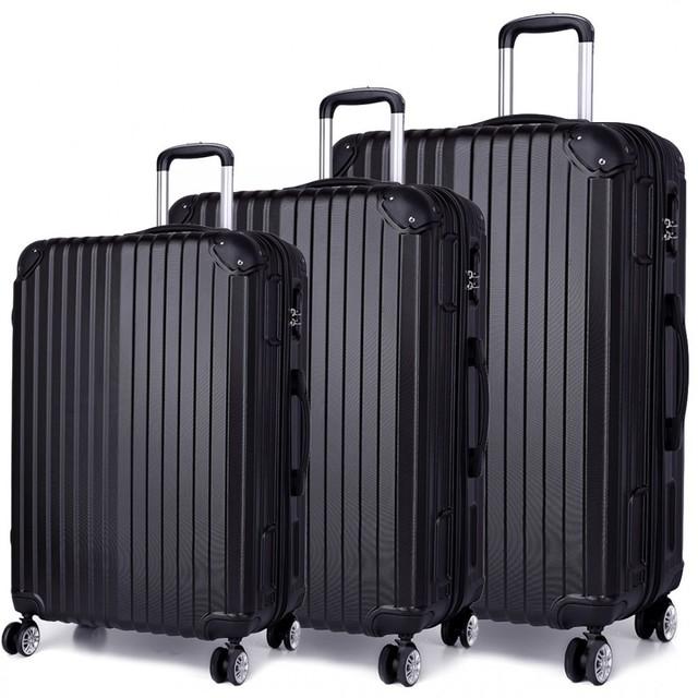 metalicky-rodinny-set-kufrov-na-cestovanie
