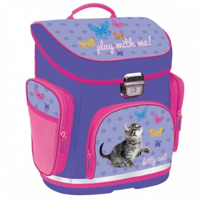 kitty-skolska-s-motylmi