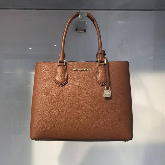 adele-lg-satchel
