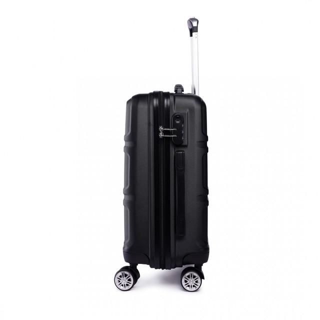 ariel-set-cestovnych-kufrov