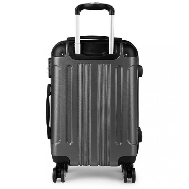 kono-unisex-cestovny-plastovy-medium