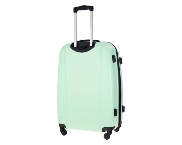 pastelovy-velky-na-cestovanie-solier