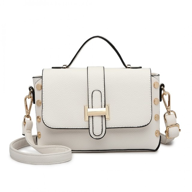 mini-satchel-crossbody-vybijana