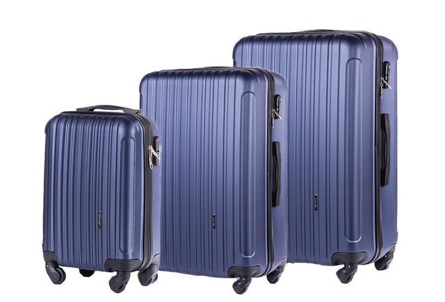 solier-rodinny-cestovny-set-kufrov