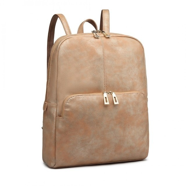 Dámsky mestký ruksak