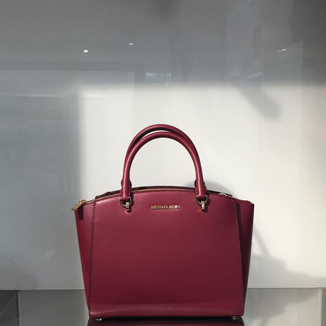 ellis-lg-satchel