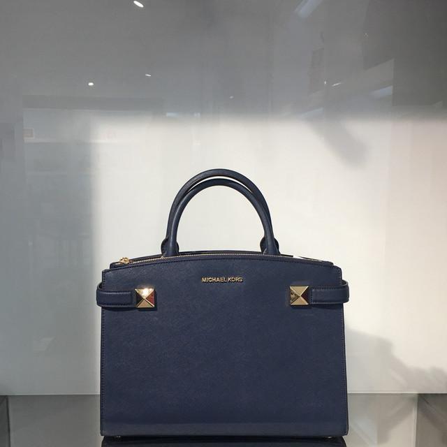 karla-md-ew-satchel
