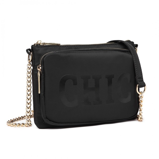 chic-crossbody-s-retiazkou