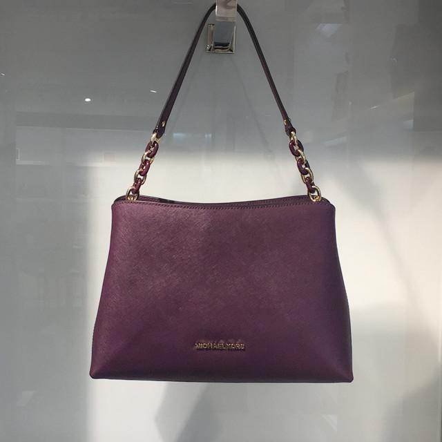 sofia-lg-ew-satchel