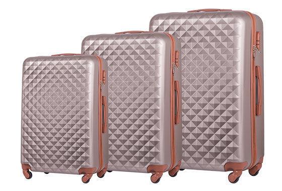 geometric-solier-cestovny-set