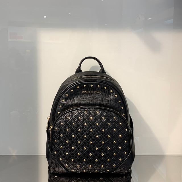 9adee980c3 Ruksak Michael Kors - Abbey MD backpack