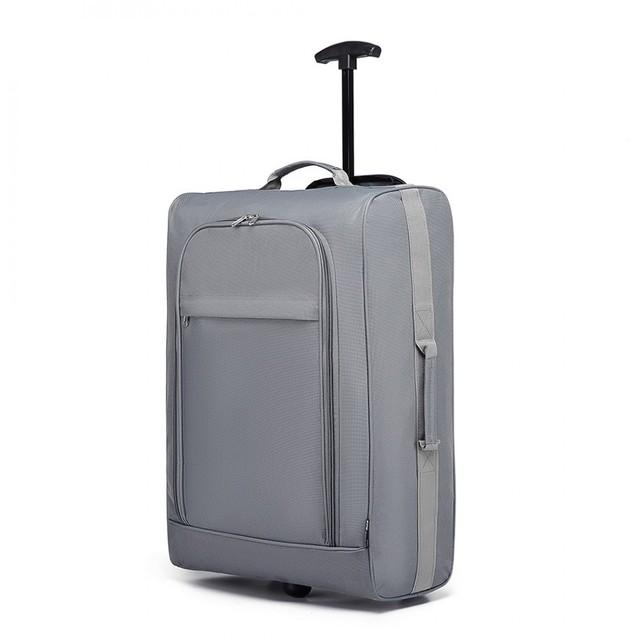 polyesterovy-na-cestovanie