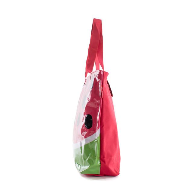 ovocna-plazova-cerveny-melon