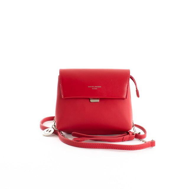 mini-crossbody-damska-na-rameno-DJ