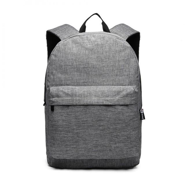 b6b23f1361761 Ruksaky, dámsky ruksak, ruksaky pre ženy - Bellakabelky.sk