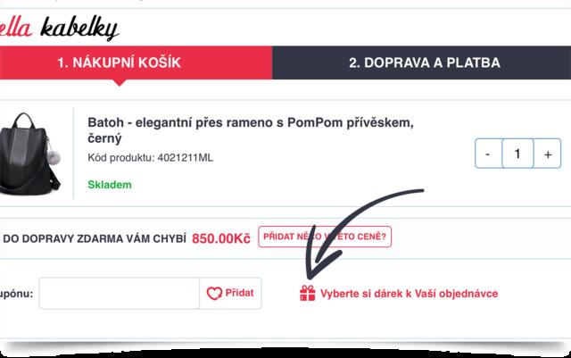 darek-bez-text-cz.png