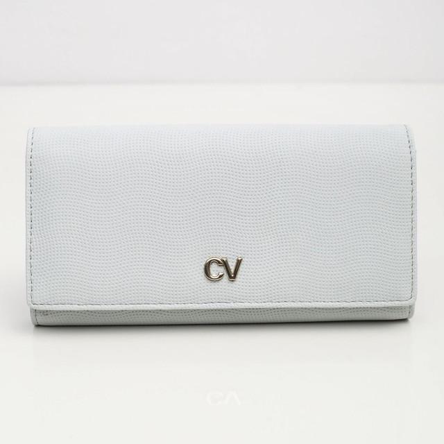 Peňaženka - elegantná Cavaldi koženková modrá