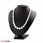 perla-luxusny