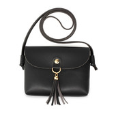 abella-crossbody-so-strapcom