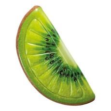 Nafukovačka - Kiwi zelená do vody