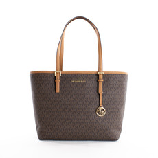 jet-set-travel-md-carryall-tote