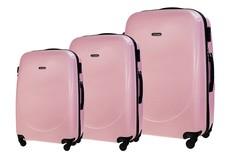 pastelovy-matny-cestovny-solier-set