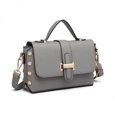 mini-satchel-crossbody-vybijana