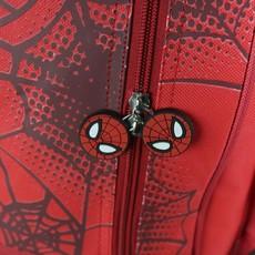 spiderman-3d-na-kolieskach