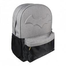 batman-latkovy-skolsky