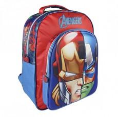 avengers-chlapcensky-skolsky