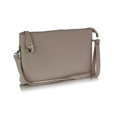 kabelka-telova-listova-elegantna-jednofarebna