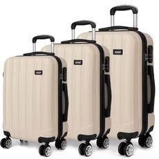 set-3-kufrov-na-cestovanie-unisex