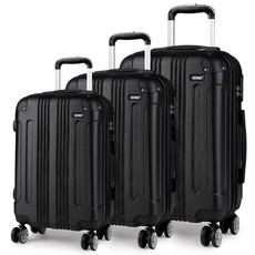 set-cestovnych-kufrov-pre-rodinu