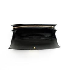 item-slim-flap-wallet-MK