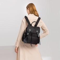 satchel-nylonovy-stylovy
