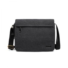 messenger-kono-crossbody-panska