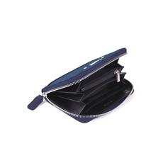 Peňaženka - Maxie tmavomodrá