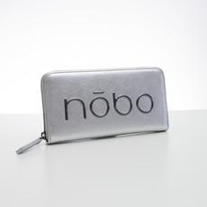 Peňaženka - Nobo strieborná